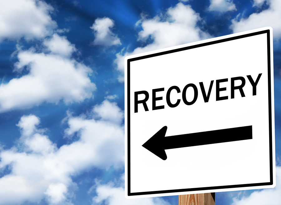 a-plan-for-recovery